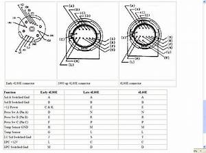 1993 4l60e Transmission Wiring Diagram 3798 Archivolepe Es