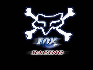 Fox Racing Wallpaper 2015 - WallpaperSafari