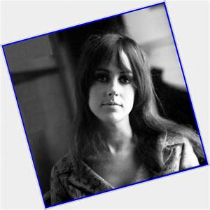 Grace Slick | Official Site for Woman Crush Wednesday #WCW