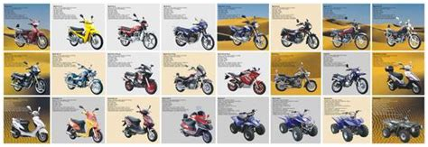 20 Top Usa Motorcycle Export