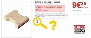 Pavé Autobloquant Pas Cher : pose pav s autobloquants en i site de fr d ric mainguet ~ Premium-room.com Idées de Décoration