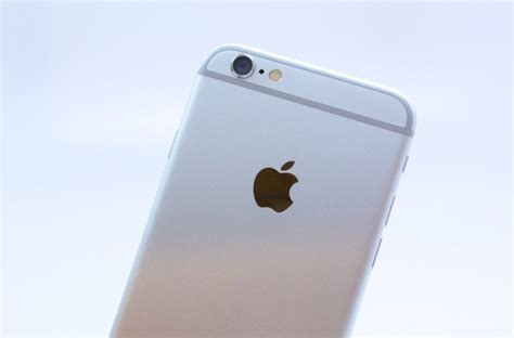 iphone 6s release date verizon iphone 6s 5 things to expect in august