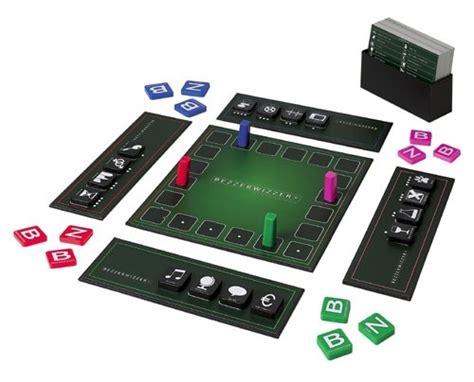 bezzerwizzer mini 19 90e lautapelit puolenkuun pelit pelikauppa