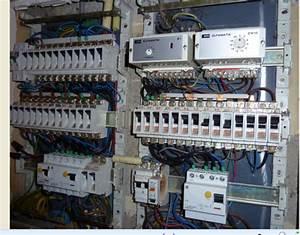 Radiateur Electrique A Accumulation : radiateur accumulation electrique aeg ~ Dailycaller-alerts.com Idées de Décoration