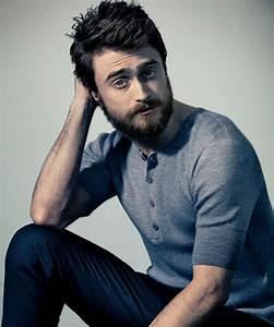 Daniel Radcliffe será um anjo em série de comédia com Owen ...
