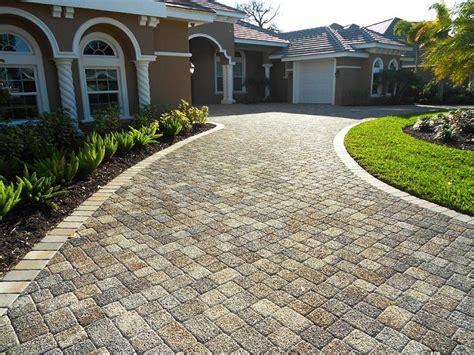 Remodel Pavers In Fort Myers  Tuscan Paving Stone. Porch Swing Cushions Blue. Decorating Outdoor Patios. Used Patio Furniture Kansas City. Patio Table Glass Replacement Cost Uk. Porch Swing To Buy. Patio Furniture For Sale Okc. Pool Deck And Patio Designs. Leland Patio Furniture Indianapolis