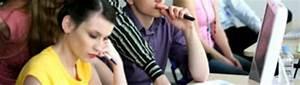Haushaltsplan Für Teenager : sprachschule azurlingua kurse um franz sisch zu lernen ~ Lizthompson.info Haus und Dekorationen