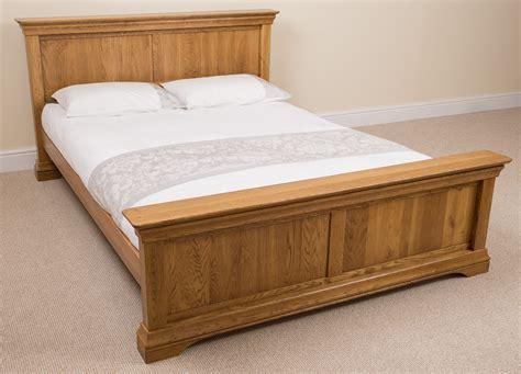 Ebay Bed Frames by King Size Bed Frames Ebay Murphy Bed Frame Hardware