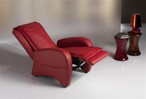 Poltrone Massaggianti Mondo Relax : Poltrone Relax Moderne