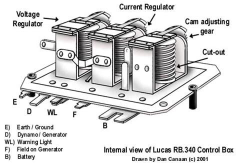 wind generator voltage regulator schematic george mayda