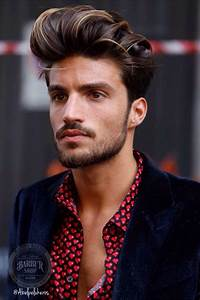 Men  How Do I Choose A Hairstyle That U0026 39 S Right For Me