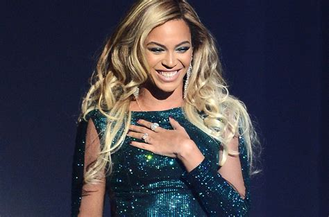 dress rumi beyonce s birthday cake was fit a see pics billboard