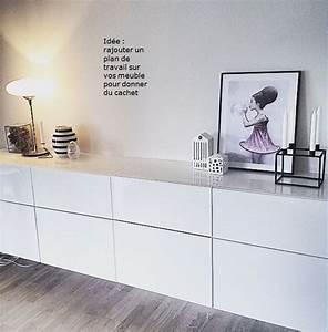Ikea Pied De Meuble : les 25 meilleures id es de la cat gorie meuble besta ikea sur pinterest meuble tv ikea ikea ~ Dode.kayakingforconservation.com Idées de Décoration