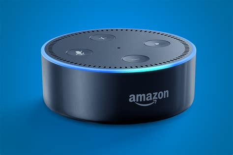 echo dot gifts for college students money