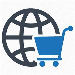 Global Wohnen Online Shop : online shopping cart logo png images ~ Bigdaddyawards.com Haus und Dekorationen
