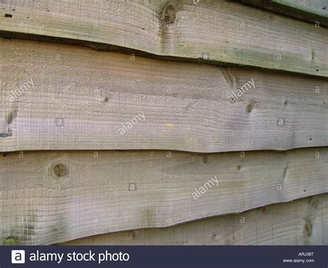 Shiplap Stock Photos & Shiplap Stock Images