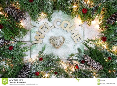 holiday  sign stock image image  copy cafe