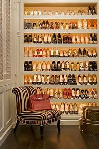 Shoe Organizing Ideas Helena A Personal Organizer