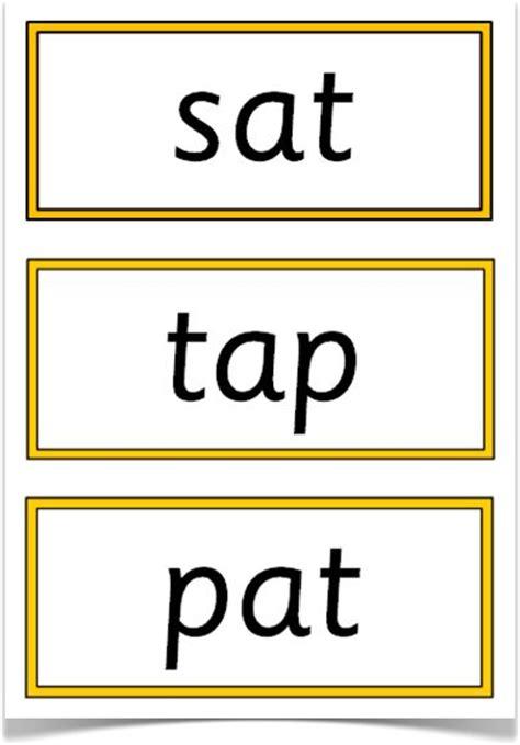 images  classroom letters  sounds