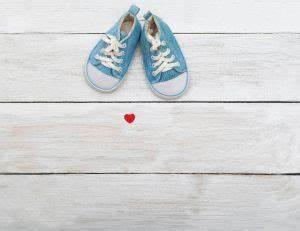Comment Connaitre Son Solde De Point : comment conna tre la pointure de son enfant ~ Medecine-chirurgie-esthetiques.com Avis de Voitures
