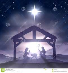 "Search Results for ""Free Christmas Manger Scenes"