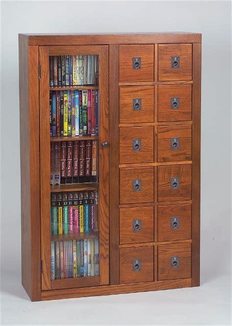 leslie dame library style media cabinet leslie dame library style multimedia storage cabinet