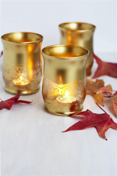 3998 tea light votives 15 unique tealight candle projects
