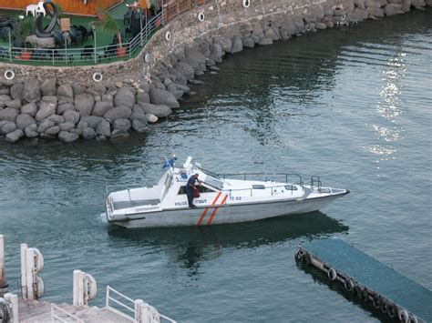 Boating Accident West Palm Beach by Fort Lauderdale Teen Hurt In Boating Accident Steinger