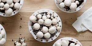 Comment Cultiver Des Champignons : comment cultiver des champignons chez soi le cri du z bre ~ Melissatoandfro.com Idées de Décoration