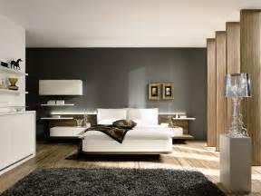 home interior design bedroom bedroom interior design