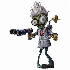 Buy Plants Vs Zombies Garden Warfare CD KEY Compare Prices