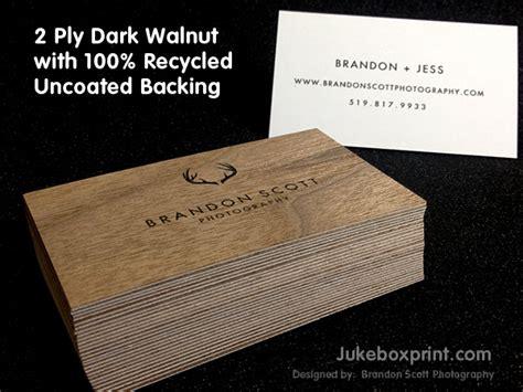 Printed Wood That Looks Natural Order Business Cards Online Malaysia Ns Card Buiten Traject Reizen Parkeren Den Haag Moo Trial Account Credit Machine Wijzigen For Aftrekbaar