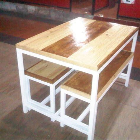 dapur kayu pallet desainrumahidcom