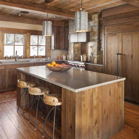 longleaf lumber white oak interior paneling  flooring