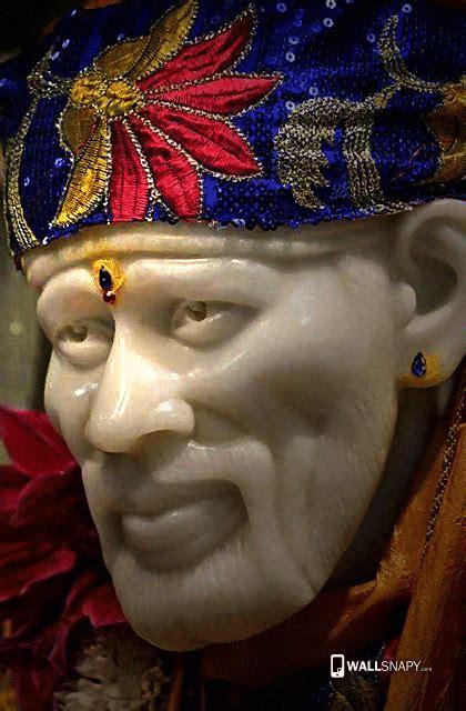 hindu god shirdi saibaba hd wallpaper sai baba hd