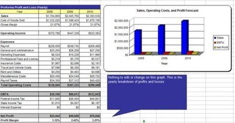 storage facility business plan ms wordexcel