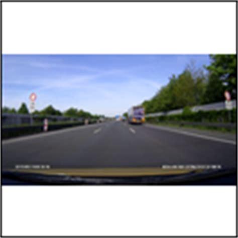 Autobahn Tempolimit Nach Auffahrt by Baustelle Beschilderung Auffahrt Tempolimit Verkehrstalk