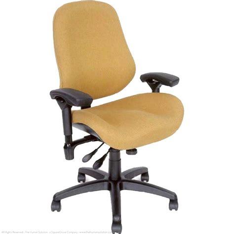 bodybilt 2504 high back ergonomic big and chair