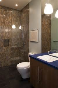 bathroom ceiling lighting ideas doorless walk in shower ideas bathroom tropical with cafe chair carerra marble beeyoutifullife com