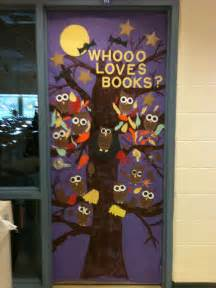 halloween door decoration bulletin boards doors
