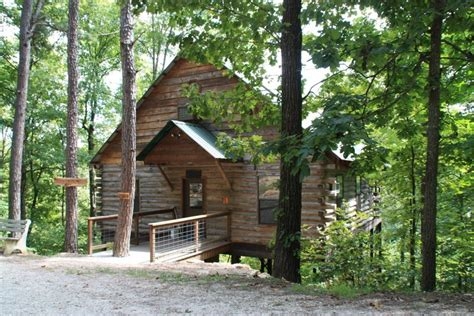 lookout mountain cabins the mountain log cabin lookout secluded luxury lodging