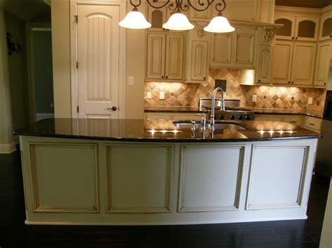 mikes country kitchen liebrum construction and mike liebrum realty nacogdoches tx 4127