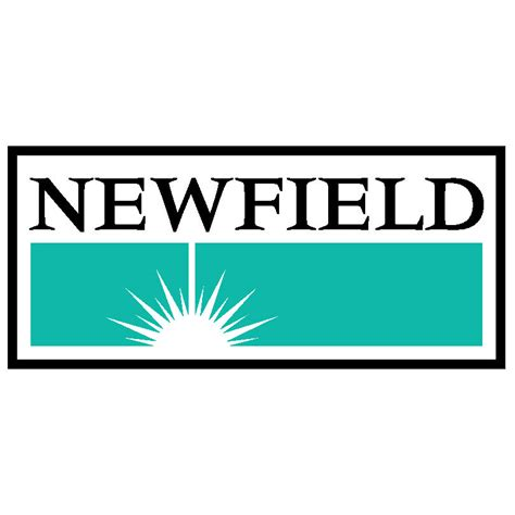 Newfield Exploration « Logos & Brands Directory