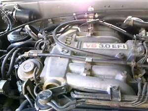 1995 Toyota 4runner Sr5 3 0 V6