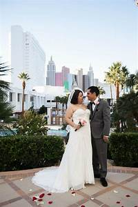 100 best las vegas strip wedding venue terrace images on for Affordable wedding packages in vegas