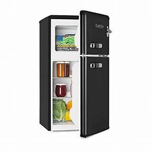 Kühlschrank Gefrierkombination Klein : elektro gro ger te k hlschr nke produkte von klarstein online finden bei i dex ~ Eleganceandgraceweddings.com Haus und Dekorationen
