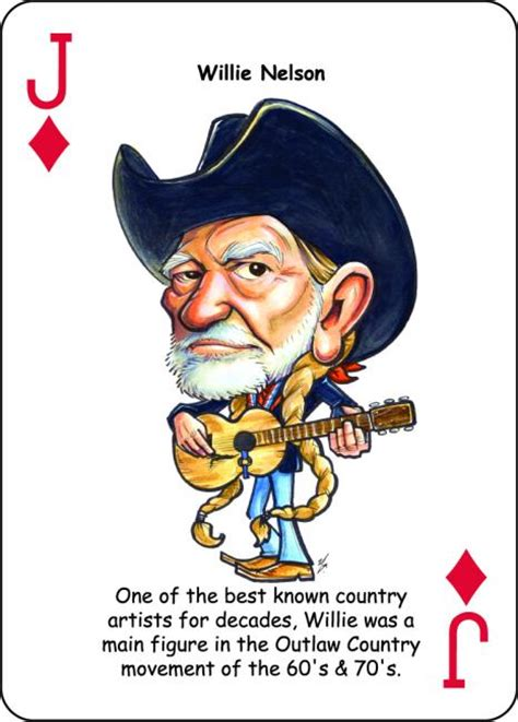 playing cards  country  fans