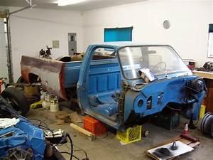 Blue79truck 1979 Gmc Sierra  Classic  1500 Regular Cab