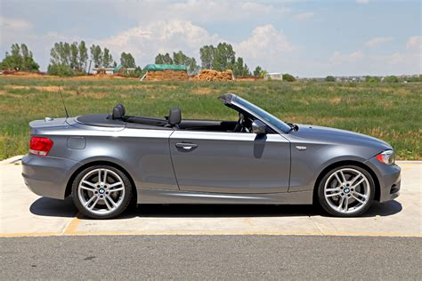 Bmw Z3 Replacement Roof.bmw Z Convertible Soft Top