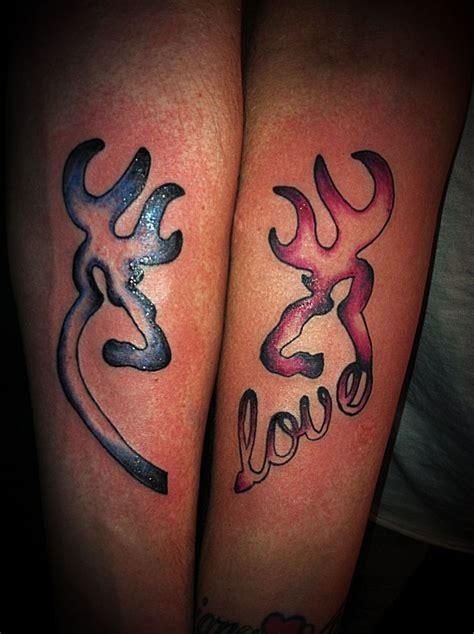 ideas  boyfriend girlfriend tattoos